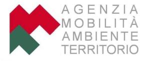 Logo AMAT 3rd party
