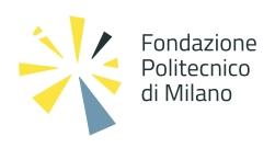 FPO _ Logo_page-0001